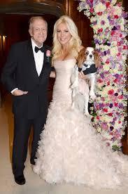 Hugh Hefner Playboy Bunny Halloween Costume Hugh Hefner Dead Playboy Magazine Founder Dies 91