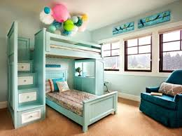 Bunk Bed For Small Room Decoration Loft Bed For Small Room