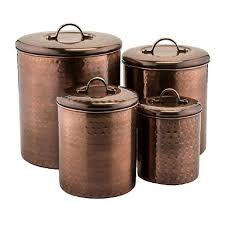 decorative kitchen canisters kitchen canisters canister sets kirklands