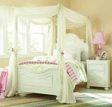27 best canopy bedrooms images on pinterest master bedrooms 3 4