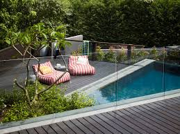 Eco Outdoor Furniture by 47 Best Eco Outdoor Pool Design Ideas Images On Pinterest