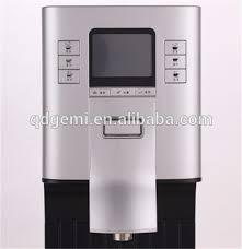 bureau distributeur sans bouteille d eau de comptoir refroidisseur bureau distributeur d