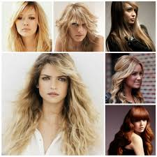 long layered brunette hairstyles how to keep long hair neat trendy