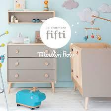 chambre bébé turquoise décoration chambre bebe turquoise rennes 6616 03562134 plan