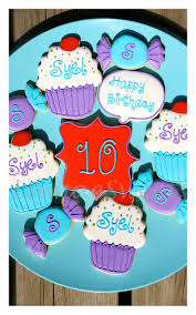 60 best 10 year old cakes images on pinterest cakes