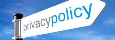 privacy policy privacy policy about tricias list our policies
