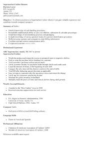 chrono functional resume definition in french title for cashier