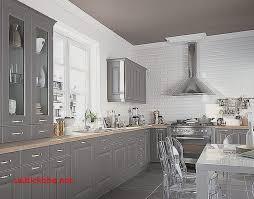 meuble de cuisine en kit kit volet roulant meuble cuisine pour idees de deco de cuisine
