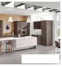 Kraftmaid Grey Cabinets Kraftmaid White Cabinets Luxury Home Design