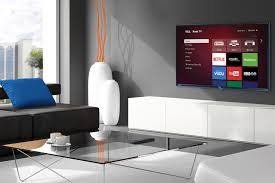 Led Tv Table 2015 Tv Everywhere Services Can U0027t Keep Up With Standalone Streaming