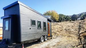 Tiny Houses For Sale In Colorado Tiny House Marketplace