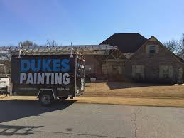 dukes painting tulsa painter and home repair dukes painting