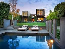 2 house with pool 138 best pools images on architecture home and