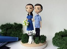 brautfiguren fã r hochzeitstorte 19 best hochzeitstorte und figuren images on cakes