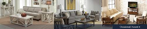 king hickory leather sofa furniture store cary nc furniture showroom u0026 designer furniture