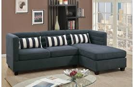 fabric sectional sofa miley linen fabric sectional sofa