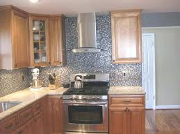temporary kitchen backsplash grey kitchen backsplash ideas stunning gray glass gray glass and