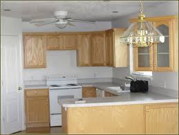 kitchen amazing kitchen chandelier design ideas with ceiling fan
