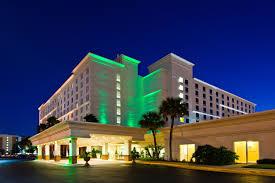 Map Of Orange Lake Resort Orlando by Island Resort Looking Orange Lake Resort Orlando Florida Phone