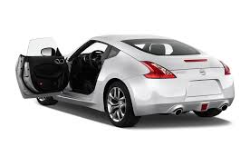 nissan 370z test pipes 2016 nissan 370z reviews and rating motor trend