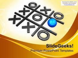 powerpoint matching game template eliolera com