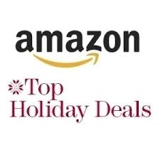 how to get amazon black friday deal alerts send great holiday gifts from amazon black friday 2017