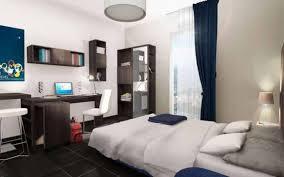 chambre etudiant aix chambre etudiant aix 17 images chambre sans cuisine
