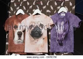 3d boxer dog t shirt portobello road t shirt portobello market notting hill london