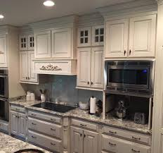 kitchen cabinets gallery freedom valley cabinets