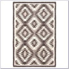 Annie Selkie by Plush Rugs Creative Rugs Decoration