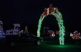 christmas light show los angeles classy design christmas light show kit near me controller shows in