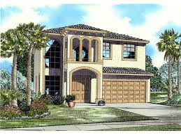southwestern home plans orangebrook southwestern home plan 106d 0023 house plans and more