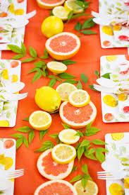 best 25 orange party ideas on pinterest choclate and orange