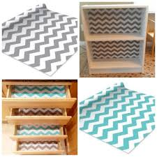 contact paper chevron print contact paper self adhesive shelf liner 4 49 a roll