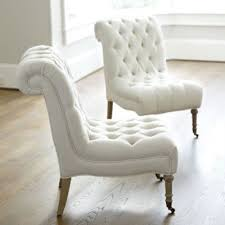 Gray And White Accent Chair White Accent Chairs Marseille Accent Chair Accent Chair And