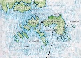 map batam riau islands travel guide at wikivoyage