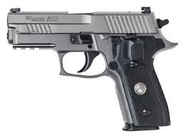 best black friday gun deals 2016 sig sauer 798681534845 sig e29r9legion 229 9mm dasa 15 gry slickguns