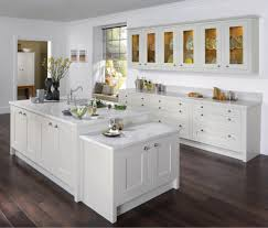 Inspired Kitchen Design Kitchen Design In South Hams And Devon Inspirations At Rgc