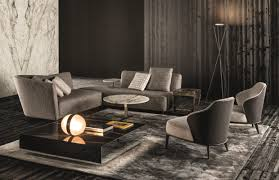 canape minotti minotti furniture картинки по запросу minotti furniture n waiwai co