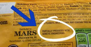 food labeling policy fsis labeling overview and generic label