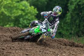 ama motocross news article 07 20 2017 monster energy pro circuit kawasaki rider