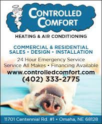 Comfort Products Distributing Omaha Omaha Ne Commercial Refrigeration Equipment Sales And Service