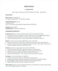 youth resume sample free education resume example youth central