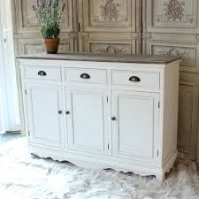 kitchen sideboard cabinet kitchen buffet cabinets white kitchen buffet cabinet white