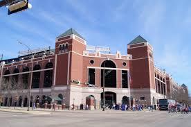 lexus texas rangers tickets quick history of rangers ballpark names nolan writin u0027 a texas