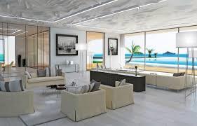 Home Interior Design Blogs Interior Design Blog Ideas Designs Amp Ideas Throughout Incredible