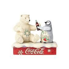 coca cola by shore