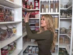 modern kitchens syracuse ny kitchen kitchen cabinets syracuse ny modern kitchens of