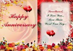 Wedding Wishes Messages Wedding Quotes And Greetings Easyday Marriage Wishes Happy Anniversary Pinterest Happy