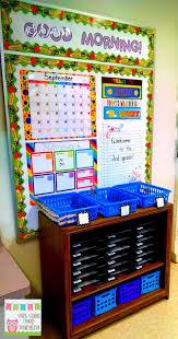 the 25 best organised teacher ideas on pinterest classroom